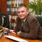 Paweł Cukier Biuro Finansowo - Księgowe