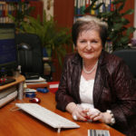 Izabela Cukier Biuro Finansowo - Księgowe